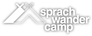 SprachWanderCamp