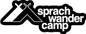 SprachWanderCamp